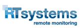 trendpoint-partners-rt-systems.png